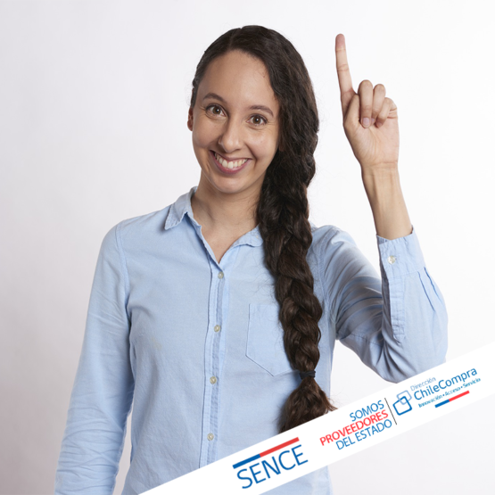 EPC 555x555 - Entrevistas por competencias Enero 2020